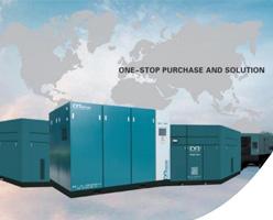 Catalogue Dream Compressor-2021