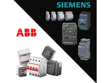 Configuration de différents composants