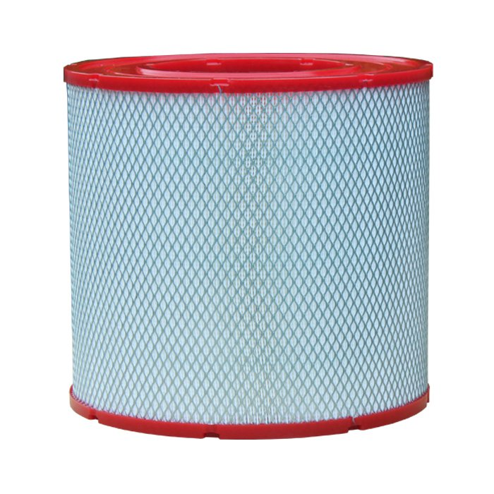 Noyau de filtre à air